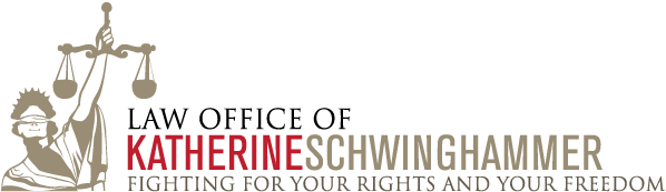 The Law Offices of Katherine Schwinghammer